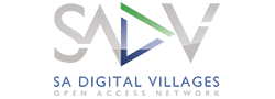 SA Digital Villages